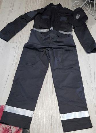 Nowej ubranie technika lotniczego wzór 605A/MON r. M/S