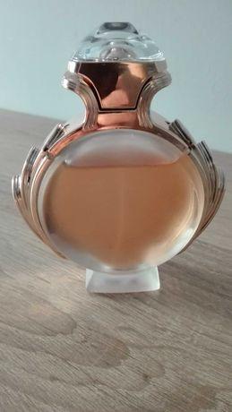 Perfum zamiennik Paco Rabanne Olympea