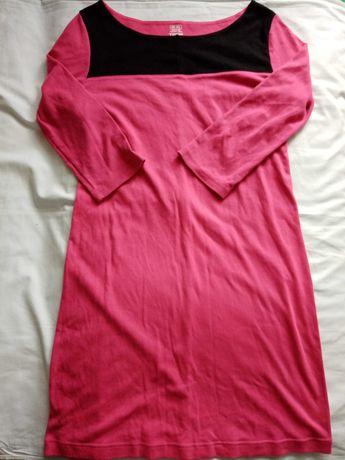 Платье фирма ТВОЕ.Размер XL