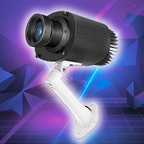 Продам Гобо проектор 25W / IP65