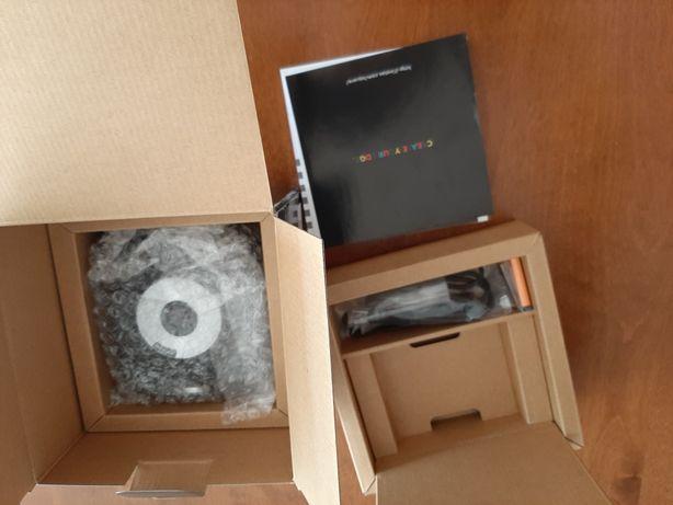 Fujifilm Instax SQ10 - NOVA