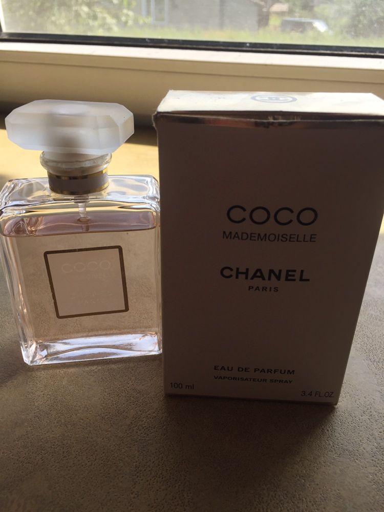 Продам Coco Shanel