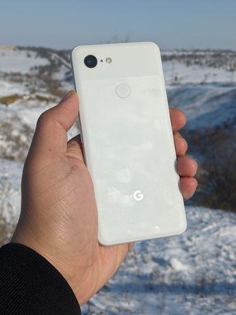 Google pixel 3 (64gb камерафон)