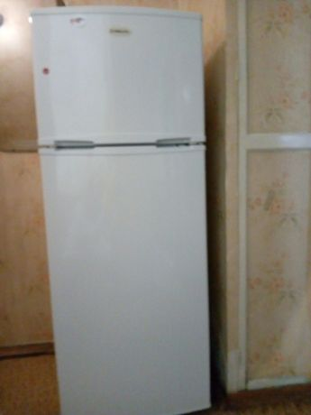 Холодильник Delfa