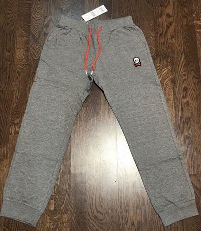 Спортивные брюки Original Marines для мальчика 14лет (164см)