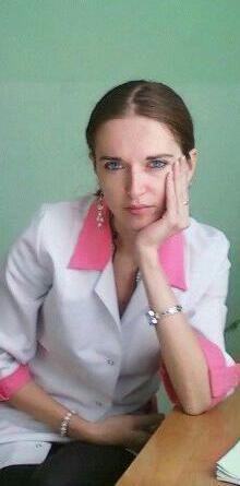 Медсестра на дом.Все районы Киева по возможности.Севастопольская площа
