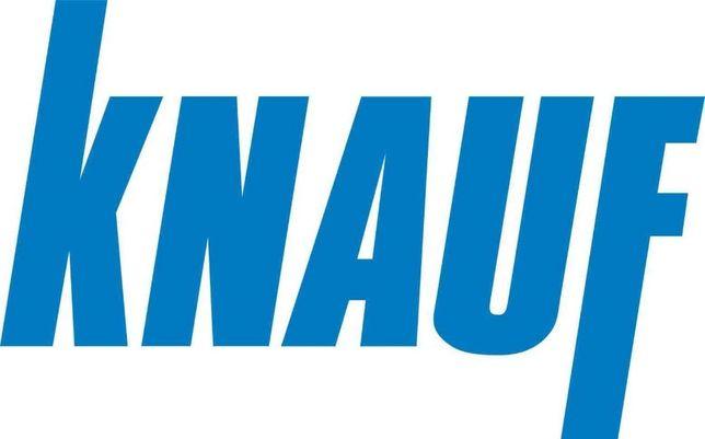 Promocja Wylewka anhydrytowa na ogrzewanie podłogowe KNAUF - Będzin