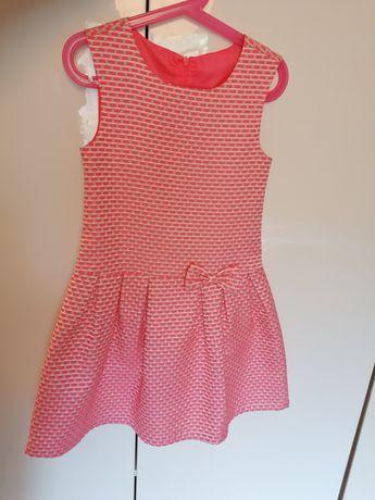 Sukienki r128