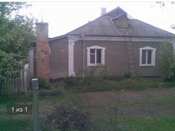 Продажа дома  в Томашполе