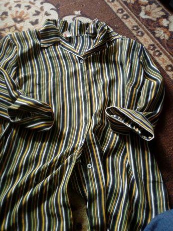 Sprzedam bluzeczki r.xxl nowe