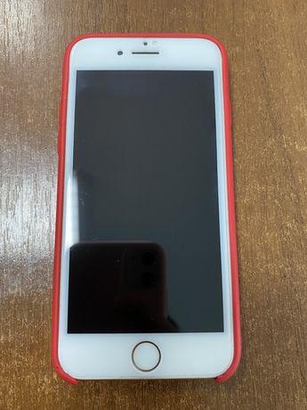 Продам Iphone 7, 32 Gb