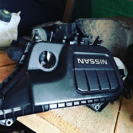 Шрот, розборка Нисан,Nissan Rogue,  Nissan X-trail, Nissan Qashqai