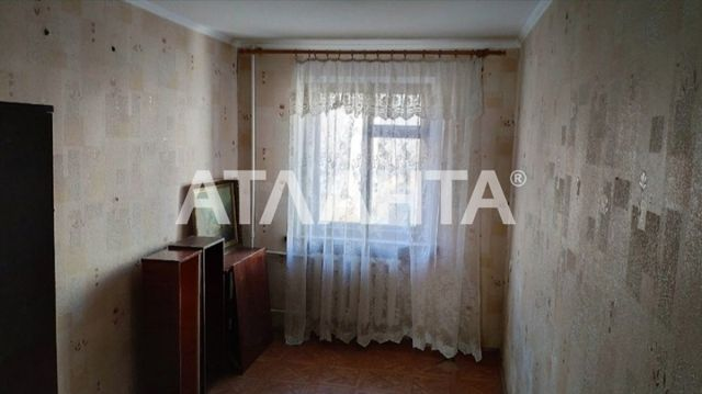 Продам 3 комнатную квартиру в Приморском районе