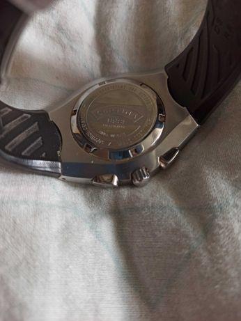 Certina часы мужские