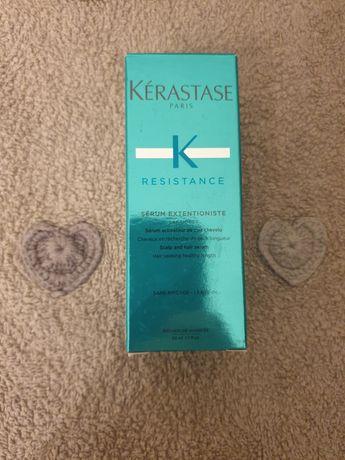 kérastase resistance serum extentioniste 50ml