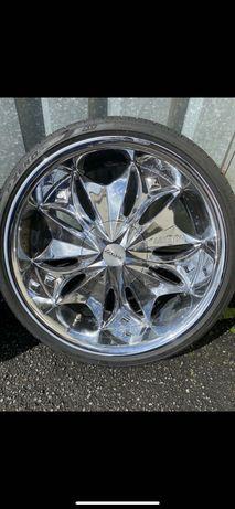 Диски Оригинал Lexani 5/112 R20 Mercedes,Audi.AMG.VW.