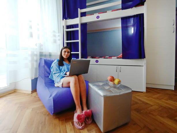Киевское Общежитие N 1 Центр Метро Арсенальная Сдам Аренда от Хозяина