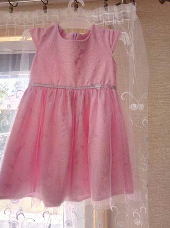 Sukieneczka r. 110