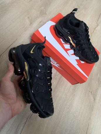 Nike Air Vapormax Plus 41-45