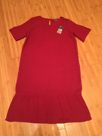 Нове плаття сукня новое платье летнее pepperts 158 р пляжное лідл Lidl