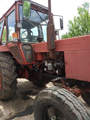 Продам трактор. МТЗ 80