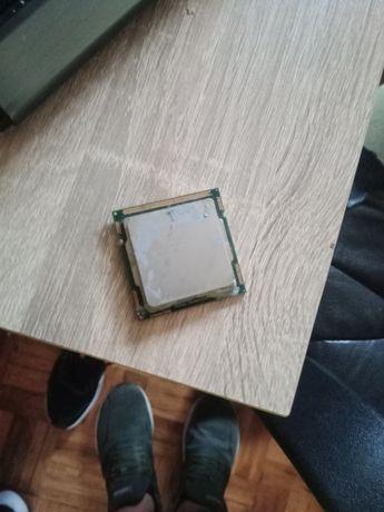 Intel i3 530 usado
