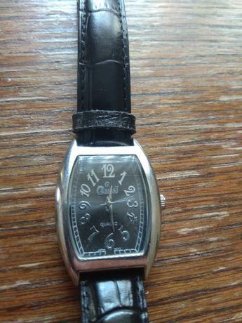 Zegarek Cassis