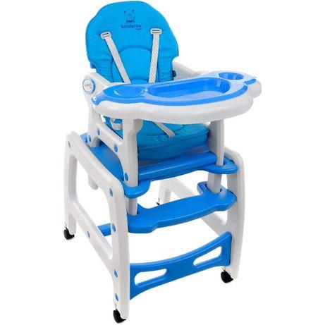 Krzesełko 5w1