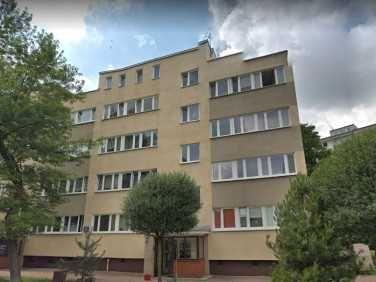 Nadbystrzycka,  mieszkanie do wynajęcia 80 metrów od politechniki