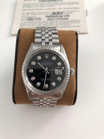 Rolex Datejust 36mm 1603