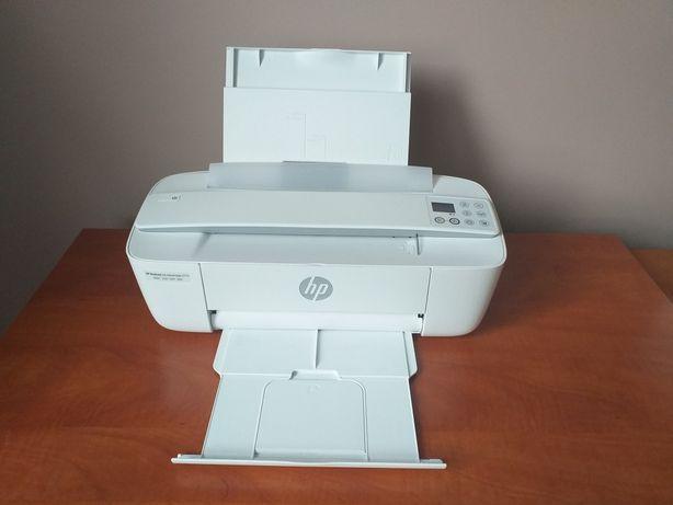 Sprzedam drukarkę Hp