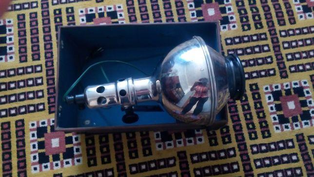 Продам лампу для прогревания (Солекс)