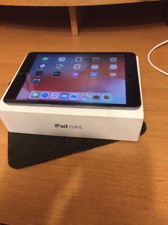 Продам. Apple iPad mini 2 16gb