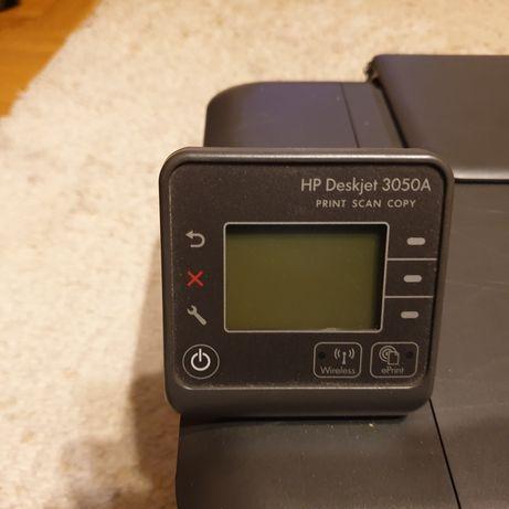 Drukarka HP Deskjet 3050A