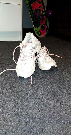 Dziecięce buty adidas rozmiar 29