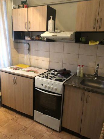 Оренда 3 кімнатноі квартири по вулиці Патона