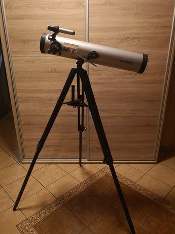 Bresser optik teleskop