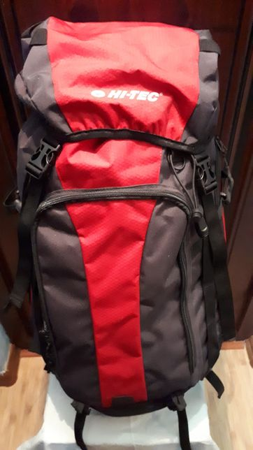 Туристический рюкзак HI-TEC
