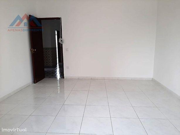 Apartamento T2 - Barreiro