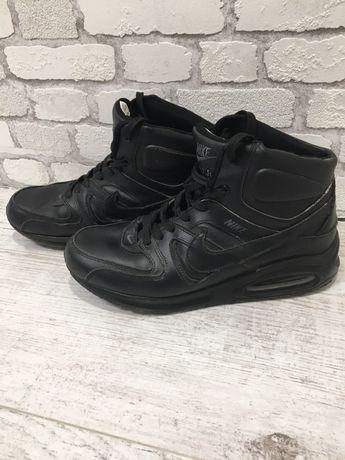 Ботінки Nike Air Max