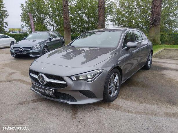 Mercedes-Benz CLA 180 ver-d-style-plus-aut-