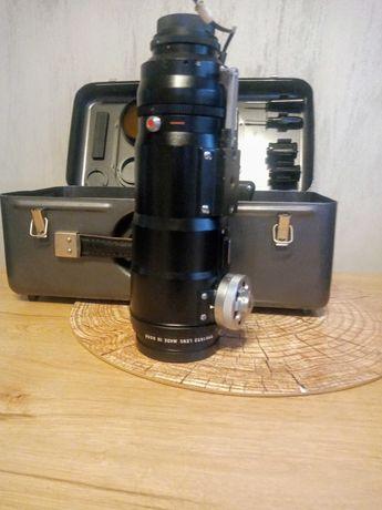 Sprzedam fotosnajper zenit model FS-12