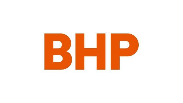 Zapraszamy szkolenia bhp,ppoż, dokumentacje bhp,pakiety dla firm.