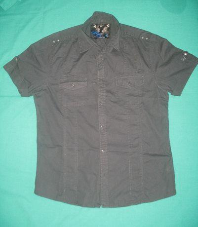 Рубашка River Island размер L