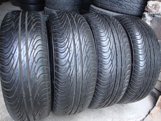 General Altimax RT 205/70r14 98T Extra Load made in Mexico 4шт, 8мм,