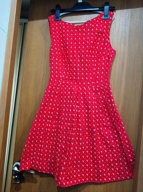 Плаття дівчаче