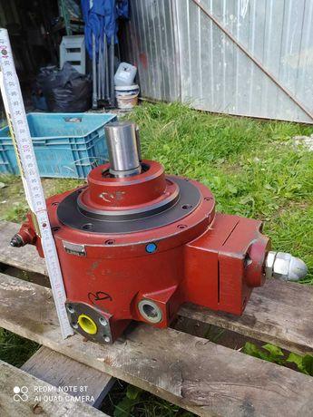 pompa promieniowa wielotłoczkowa Bosch 086