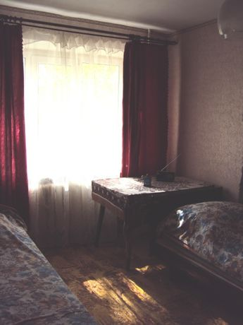 Сдам 2х комнатную квартиру на Марсельской ул от хозяина
