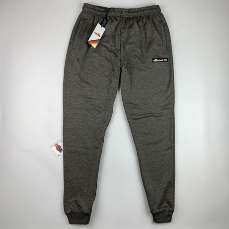 штани чоловічі Ellesse S M L XL брюки мужские джогеры