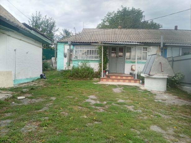 Продам будинок Тараща